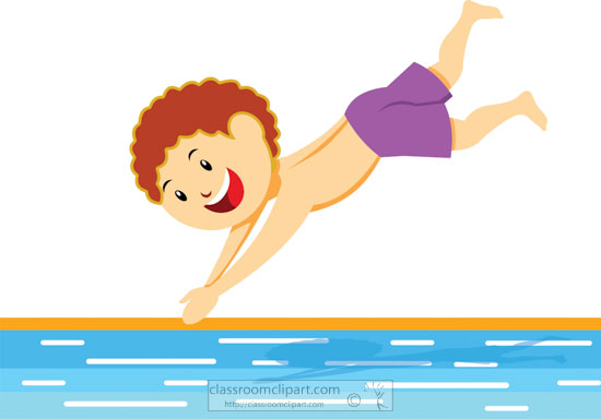 boy-diving-into-pool-summer-clipart2.jpg