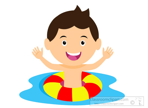 boy-in-swimming-pool-water-sports-clipart-517.jpg