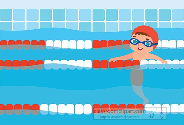 boy-resting-on-swimming-pool-lap-buoy-clipart.jpg