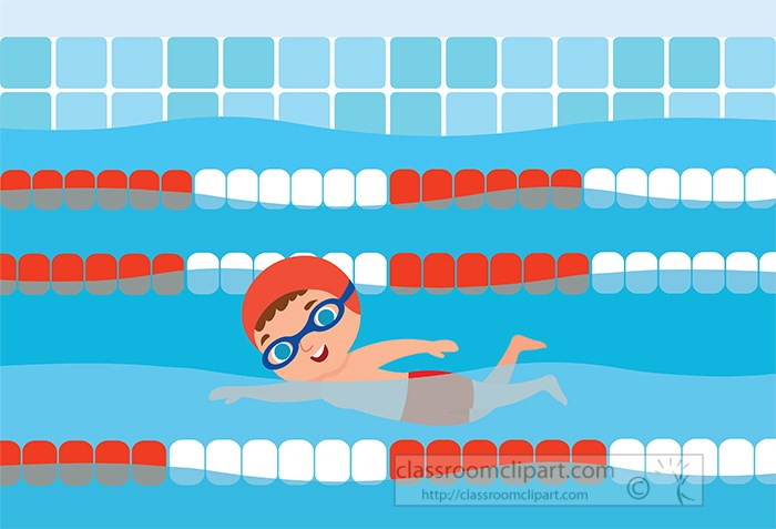 boy-swimming-laps-in-pool-clipart.jpg