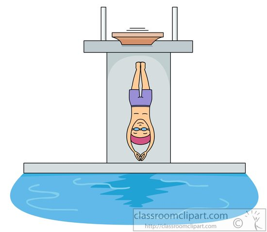 diving-in-swimming-pool-clipart-61610.jpg