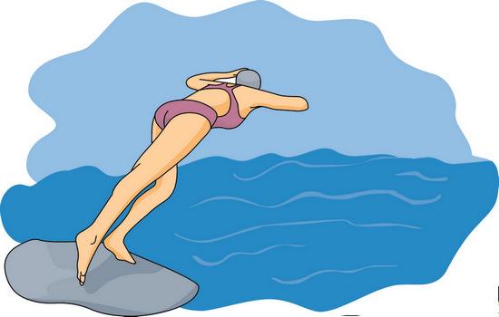 diving_off_rock_06A.jpg