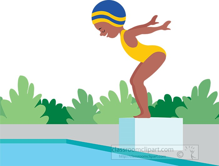 girl-diving-jumping-into-swimming-pool-clipart.jpg