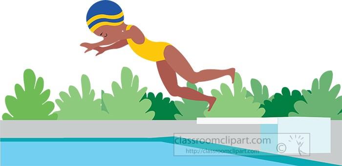 girl-diving-jumping-off-swimming-pool-diving-board.jpg