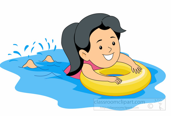 girl-learning-swimming-holing-inner-tube-clipart-6224.jpg