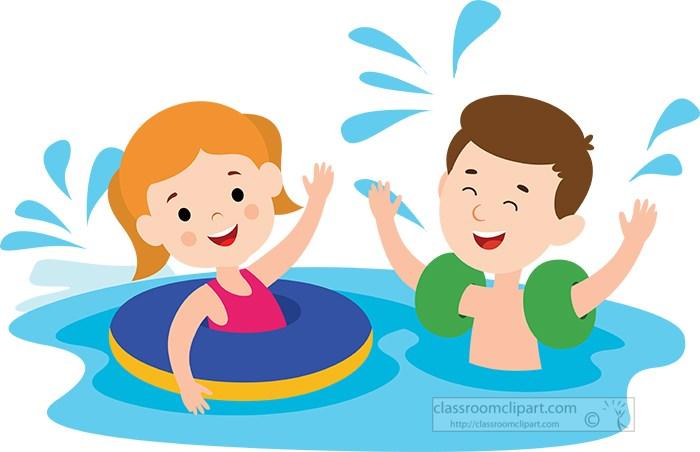 kids-enjoying-playing-inside-pool-clipart.jpg