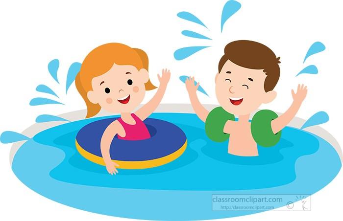 kids-enjoying-playing-inside-swimming-pool-clipart.jpg
