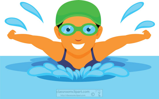 little-girl-swimming-in-pool-summer-clipart-2.jpg