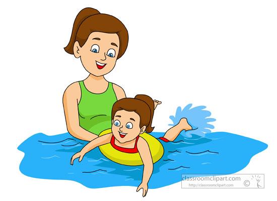 swimming-instructer-teaching-young-child-to-swim.jpg