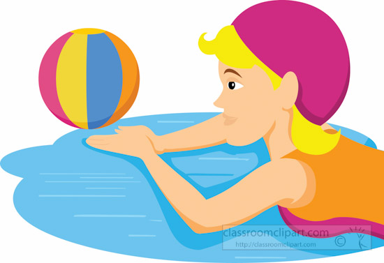 water-sports-clipart-6822.jpg