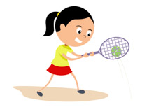 sports clipart free tennis clipart to download rh classroomclipart com tennis clipart images tennis clip art free images