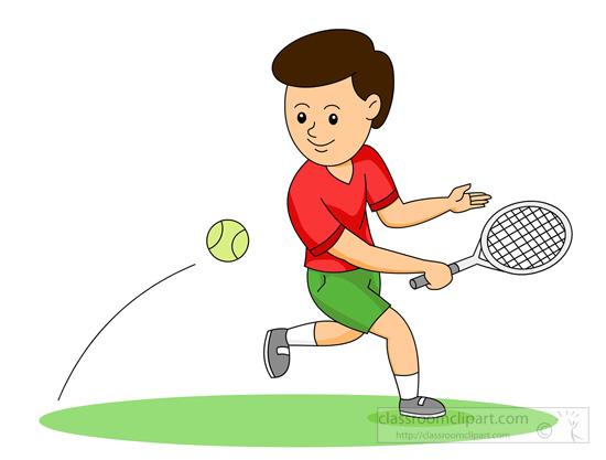 boy-playing-tennis-backhand.jpg