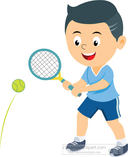 boy-playing-tennis-clipart-2-517.jpg