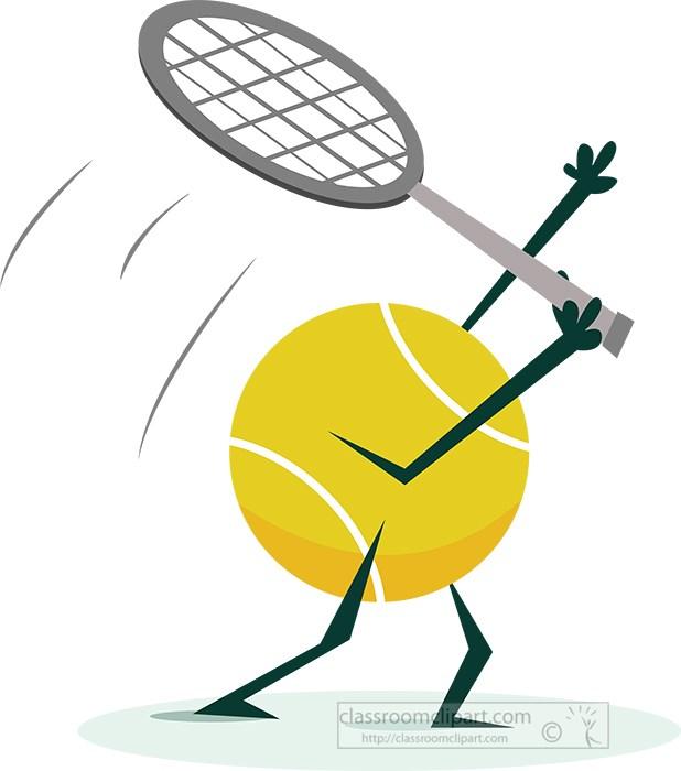 cartoon-tennis-ball-holding-racquet-vector-clipart.jpg