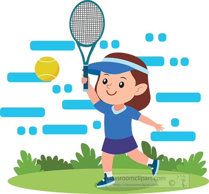cute-little-girl-playing-tennis-on-grass-clipart.jpg