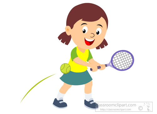 girl-preparing-to-hit-tennis-ball-clipart.jpg