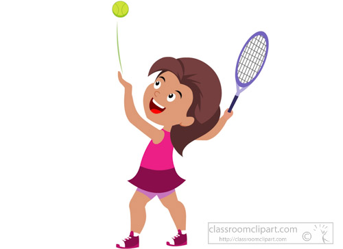 girl-servering-ball-playing-tennis-clipart-5917.jpg