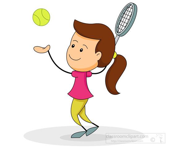 girl-serving-tennis-ball.jpg