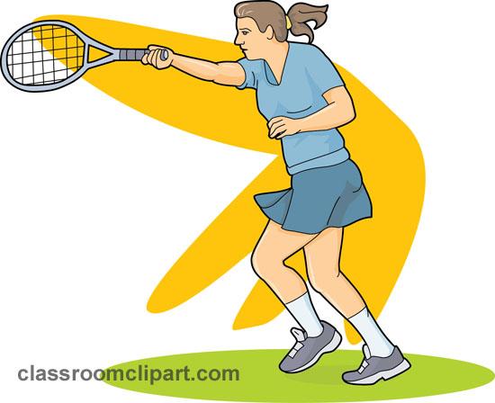 girl_playing_tennis_04.jpg