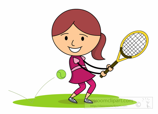 hitting-tennis-ball-with-back-handclipart-6214.jpg