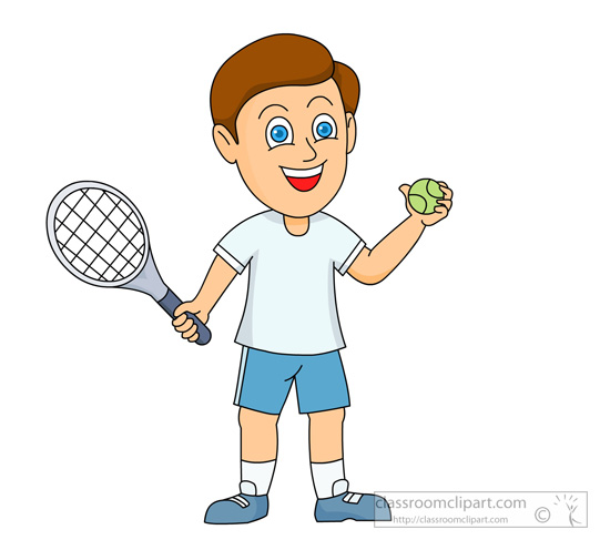 oy-holding-a-tennis-racquet-and-tennis-ball-ready-to-play.jpg