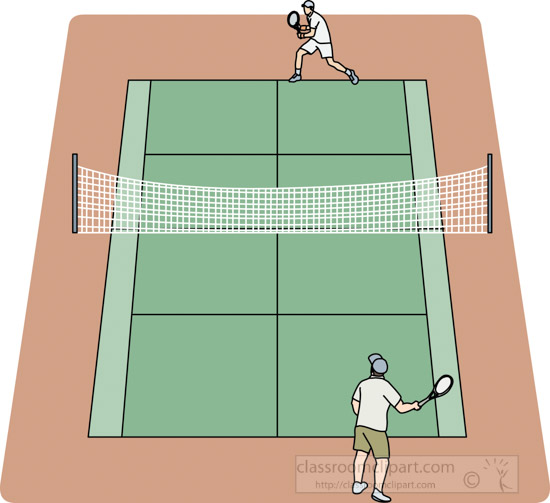 players-on-grass-tennis-court.jpg