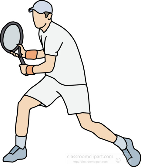 tennis-player-backhand-stroke.jpg