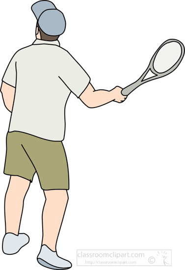 tennis-player-fore-hand-stroke-2.jpg