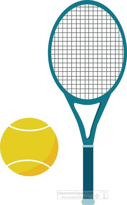tennis-racquet-and-ball-vector-clipart.jpg