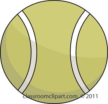 tennis_ball_411B.jpg