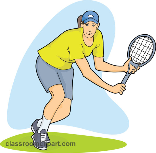 tennis_forehand_05.jpg