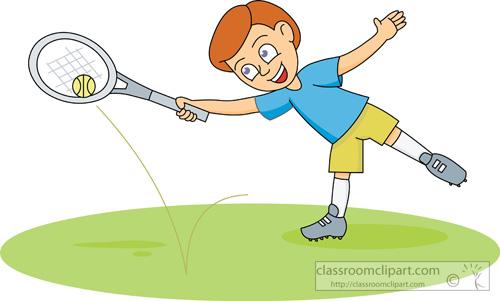 tennis_forhand_01.jpg