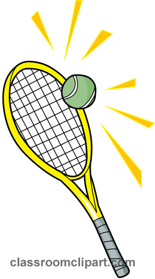 tennis_racquets_01.jpg