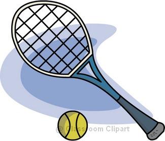 tennisrack.jpg