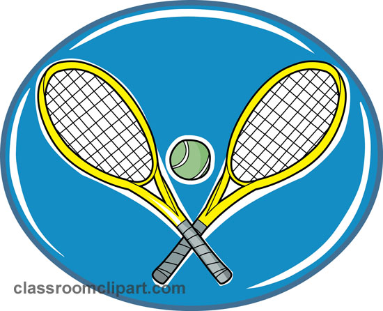 two_tennis_racquets_01.jpg