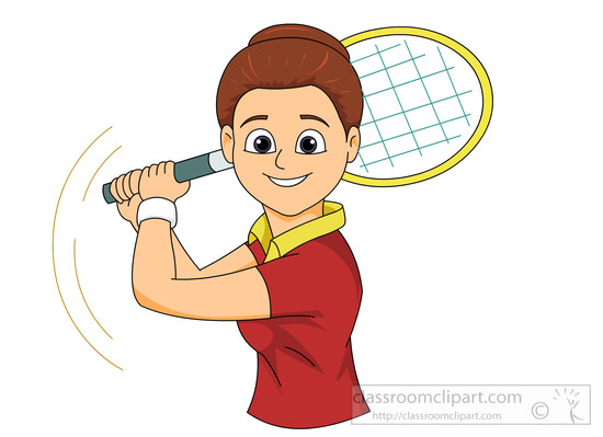 woman-swings-her-tennis-racquet-clipart-9036.jpg