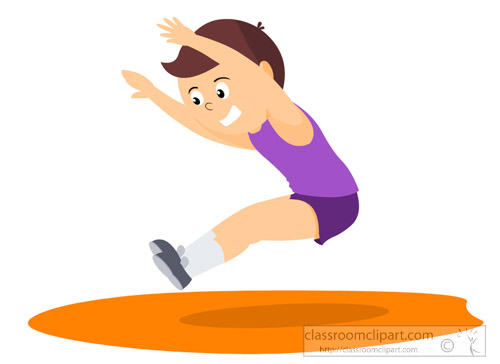 boy-doing-long-jump-track-and-field-clipart-5917.jpg