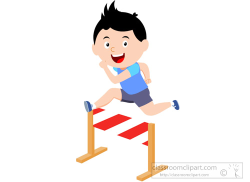 boy-running-in-hurdle-race-track-and-field-clipart-5917.jpg