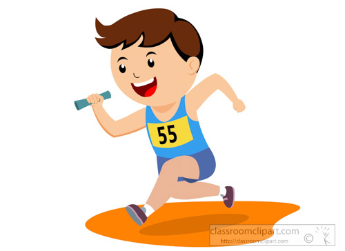 boy-running-in-relay-race-track-and-field-clipart-5917.jpg
