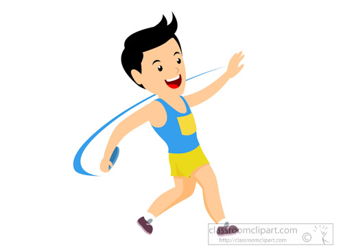 boy-throwing-discus-track-and-field-clipart-5917.jpg