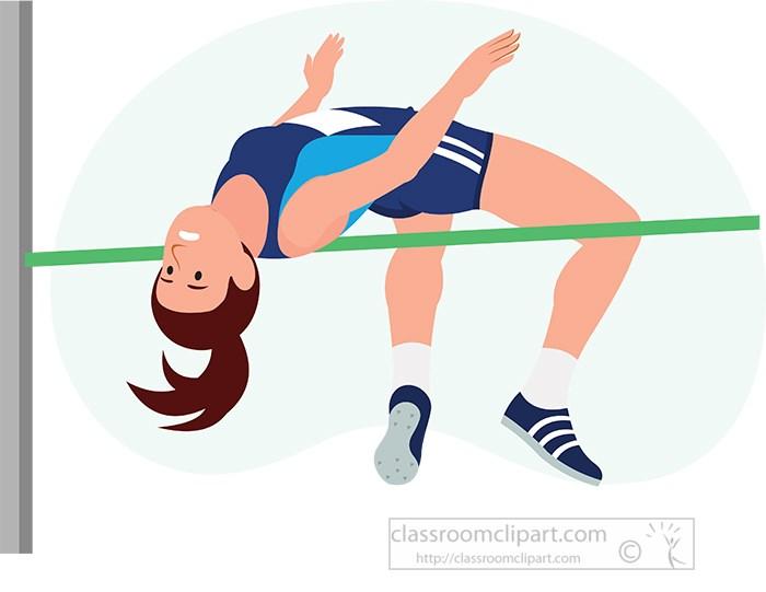 female-athlete-performing-high-jump-sports-clipart-2.jpg
