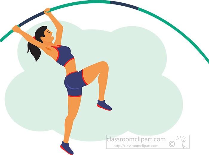 female-athlete-performing-pole-vault-sports-clipart.jpg
