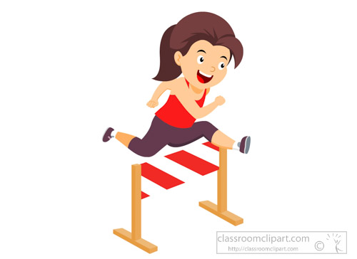girl-running-in-hurdle-race-clipart-5917.jpg