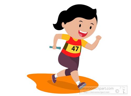 girl-running-in-relay-race-clipart-5917.jpg