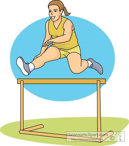 hurdling_sports_04.jpg