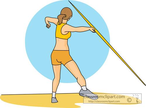 javelin_throw_sports_07.jpg