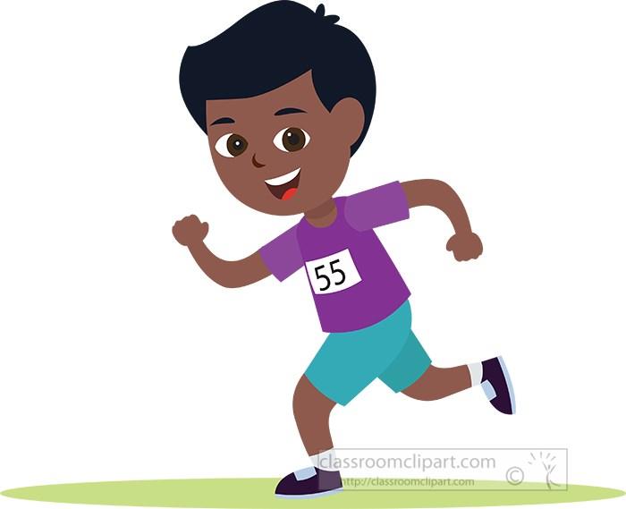 little-kid-boy-running-in-marathon-clipart.jpg