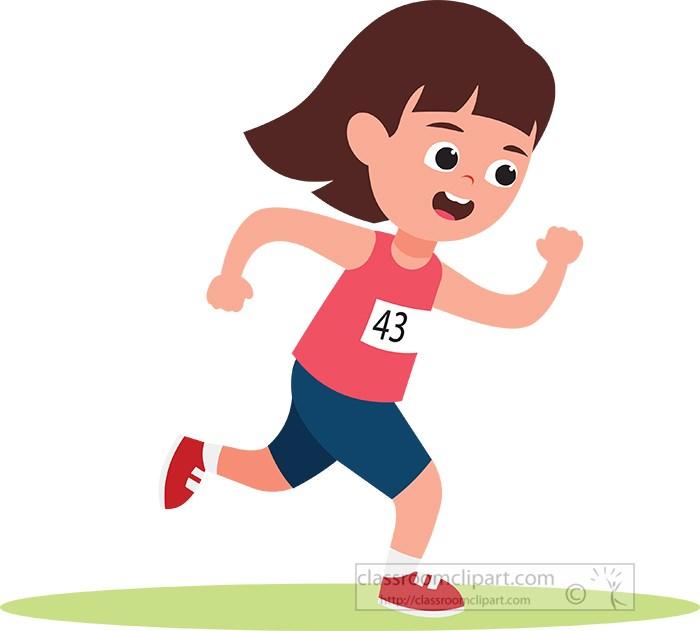 little-kid-girl-running-in-race-clipart.jpg