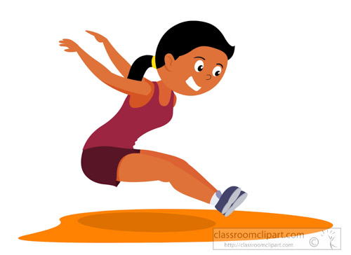 long-jump-track-and-field-clipart-5917.jpg