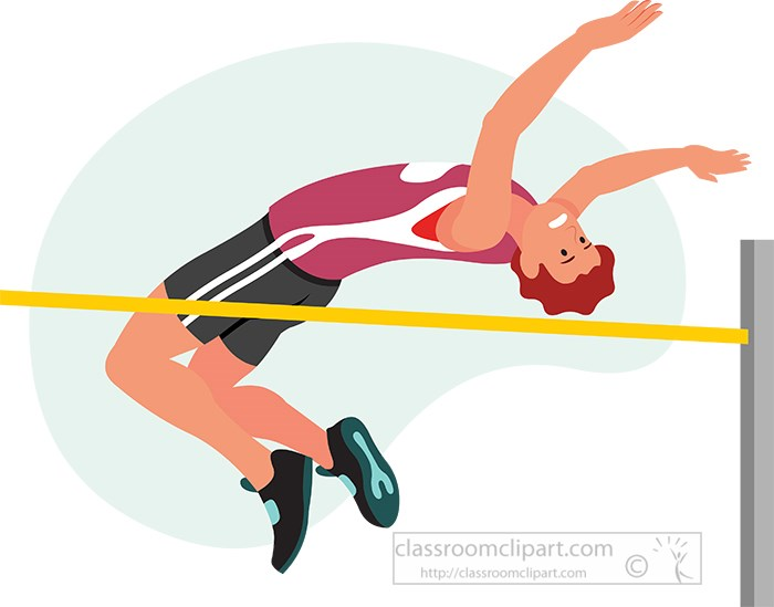 male-athlete-performing-high-jump-clipart.jpg